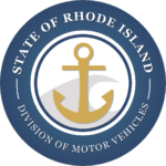 GOV. GINA M. RAIMONDO ordered the Division of Motor vehicles to halt the implementation of automatic registration suspensions and the enforcement of a $250 reinstatement fee. The policy had been made possible by the capabilities of the new DMV computer upgrades to identify residents who had cars that were not in inspection sticker compliance.