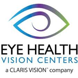 EYE HEALTH VISION CENTERS now provides Alvero, a cornea-stiffening treatment for patients suffering vision loss from irregular corneas.