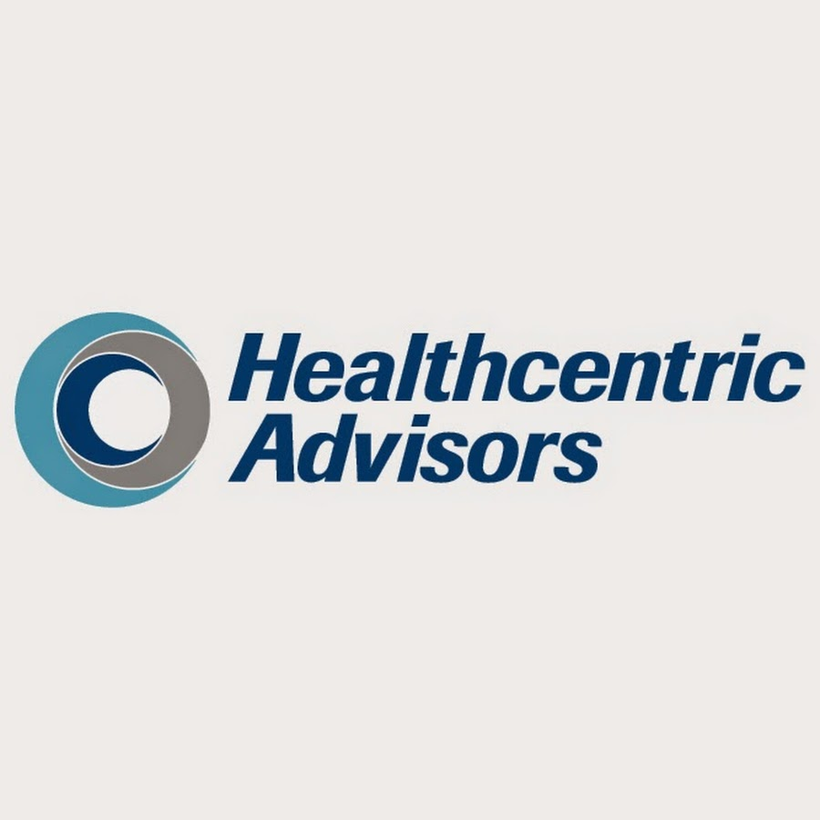HEALTHCENTRIC ADVISORS has won a federal $390,000 project to train 13 Rhode Island nursing homes to provide behavioral health care.
