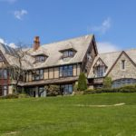 THE WIND HILL estate in Bristol has sold for $6.75 million.