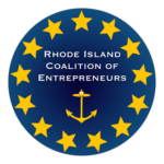 RHODE ISLAND COALITION OF ENTREPRENEURS aims to serve as a resource and advocate for local startups. / COURTESY RICE