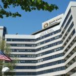 IBM WATSON HEALTH has namedRhode Island Hospital's cardiovascular program among the top 50 in the US. / COURTESY RHODE ISLAND HOSPITAL