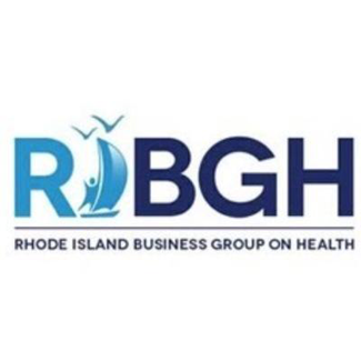 THE RHODE ISLAND Business Group on Health has been recognized by the American Board of Internal Medicine and Consumer Reports magazine for its successful promotion of the Choosing Wisely initiative, which seeks to advance a national dialogue to avoid wasteful medical tests and procedures.