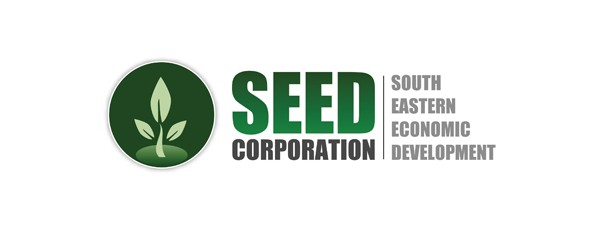THE SOUTH EASTERN Economic Development Corp. is celebrating 35 years of business at its annual meeting this year on Nov. 29, which will include the election of members, directors and officers as well as giving out awards for Regional Business Advocate of the Year, Startup Business of the Year and Small Business of the Year.