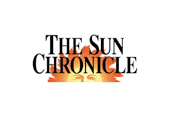 THE SUN CHRONICLE in Attleboro announced that it is moving from a 7 day a week daily to a 6 day a week paper with a new magazine -like weekend edition.