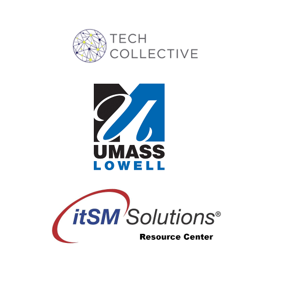 TECH COLLECTIVE, Rhode Island's premier technology hub, has added a cybersecurity certification boot camp to its lineup of workforce-development programs, in collaboration with itSM Solutions LLC and the University of Massachusetts Lowell.