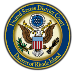 REYNALDO MARTINEZ, of Central Falls, plead guilty in U.S. District Court of Rhode Island to charges related to stealing identities to open lines of credit and buy tens of thousands of dollars in goods.