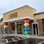 EARLY-CHILDHOOD EDUCATION FRANCHISE The Learning Experience has opened its first location in Rhode Island, an 11,000-square-foot center at 60 Jefferson Park Road in Warwick. / COURTESY VANTAGE BUILDERS INC.