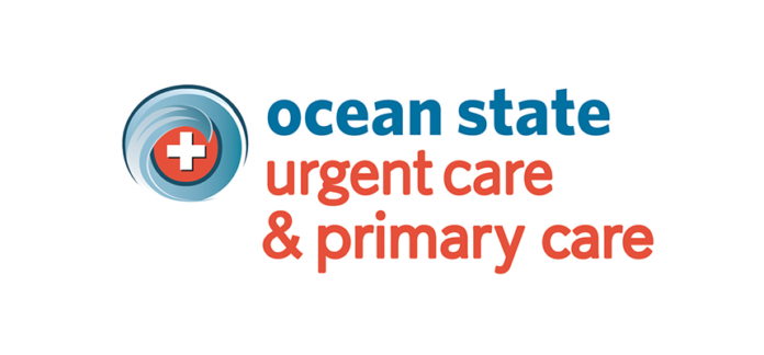 NEW HARBOR CAPITAL has made a majority equity investment in Ocean State Holdings which melds primary care clinics, urgent care clinics and ancillary services at 20 Rhode Island locations.