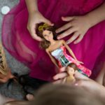 MATTEL HAS INFORMED Hasbro that its acquisition proposal undervalues the company. / BLOOMBERG FILE PHOTO/DANIEL ACKER