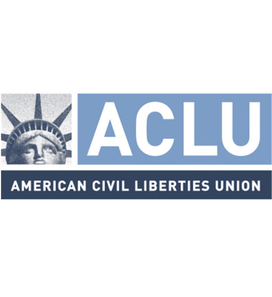 THE AMERICAN CIVIL LIBERTIES UNION of Rhode Island said it was