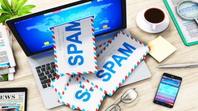THE BETTER BUSINESS BUREAU is warning Rhode Islanders to be on the lookout for a new phishing scam involving fake PayPal payment confirmations via email, which come with harmful links containing malware. / COURTESY BETTER BUSINESS BUREAU
