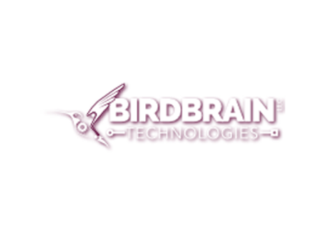 REVUP BY BETASPRING announced it has accepted BirdBrain Technologies into its portfolio. The Pittsburgh technology company aims at getting younger students more engaged in computer science by providing tools for them to build robots.