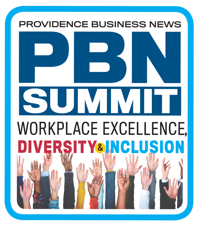 PROVIDENCE BUSINESS NEWS hosted its first-ever Workforce Excellence, Diversity and Inclusion summit Thursday.