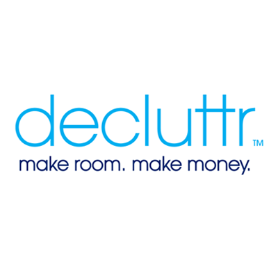 ACCORDING TO Decluttr.com, Americans spend about $531 annually on new tech items.