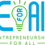 THE MASSACHUSETTS-BASED accelerator program Entrepreneurship for All has promoted two team members in its South Coast division.