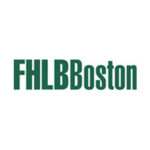 THE FEDERAL HOME Loan Bank of Boston recently announced it partnered with BankNewport and Bank Rhode Island to provide $1.8 million in grants and loans to support affordable housing in the Ocean State.