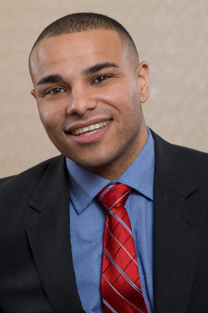 DAVID E. FONTES has been elected a partner by BlumShapiro at the Connecticut-based accounting and business services firm's Cranston office. / COURTESY BLUMSHAPIRO