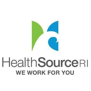 THE DEADLINE TO signup and pay for health insurance through HealthSource RI is Dec. 31.