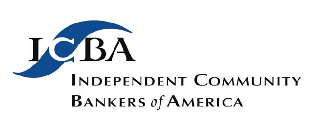 THE INDEPENDENT COMMUNITY Bankers of America has filed a lawsuit against Equifax Inc., seeking compensation to all community banks harmed by the recent data breach of the credit agency.