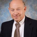 BERT LEDERER is the executive director at Cherrystone Angel Group, an angel investment group. / COURTESY BERT LEDERER