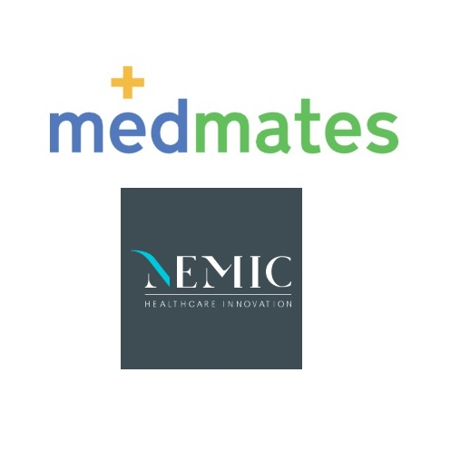 THE NEW ENGLAND MEDICAL INNOVATION CENTERand MedMates will use a $150,000 grant from R.I. Commerce Corp. to foster relationships between biotech firms.