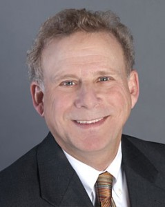 NEIL AMPER is the vice president of Capstone Properties Inc., based in Providence. / COURTESY CAPSTONE PROPERTIES