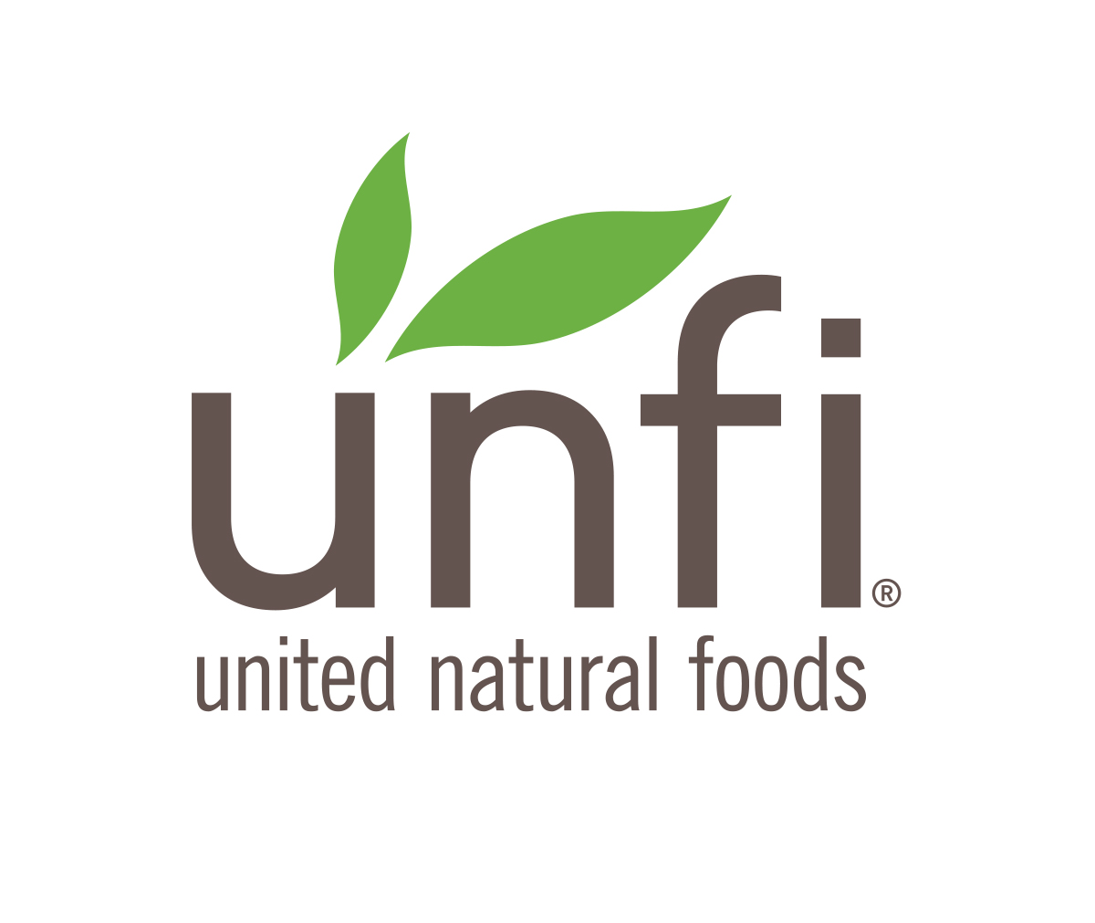 unfi online catalog UNFI nets $30.5M in 2018 Q1 - Providence Business News