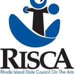 The Rhode Island State Council on the Arts will hold four grant writing workshops in anticipation of its April 2 application deadline. / COURTESY RISCA