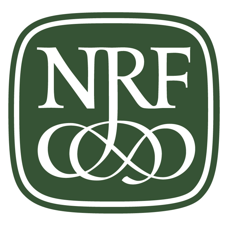 THE NEWPORT RESTORATION FOUNDATION named Mark Thompson as its newest executive director. Thompson comes to Newport via previous work in Maryland. / COURTESY NRF
