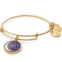 DONATIONS MADE BY Alex And Ani Charity By Design from the sales of its Stellar Love bracelet funded the purchase of a new assembly line for North Kingstown-based nonprofit Edesia Nutrition. / COURTESY ALEX AND ANI