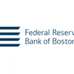 ACCORDING TO THE Federal Reserve Bank of Boston's 2016 Mobile Financial Services Survey, released last month, 89 percent of respondents said they offered mobile banking services, and 97 percent expected to offer such services by 2018.