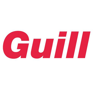 GUILL TOOL & ENGINEERING earned AS9100:2016 and ISO9001:2015 certifications, allowing the company to improve efficiency and lower costs.