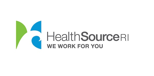 THE MOST RECENT ESTIMATE for HealthSource RI enrollment for 2018 was 33,021, a 10.5 percent increase from 2017 enrollment in the state's Affordable Care Act exchange.