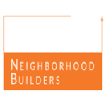 ONE NEIGHBORHOOD BUILDERS has appointed three new members to its board of directors: Ann Baccari, chief financial officer for The Journey to Hope, Health and Healing Inc.; Lorraine Lalli, assistant dean of students at Roger Williams University; and Jordan Durham, founder and partner of D+P Real Estate.