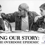 THE R.I. DEPARTMENT OF HEALTH and the organization Creating Outreach About Addiction Support Together will host a free speaker seminar on the opioid epidemic Jan. 15 at 6 p.m. at Veterans Memorial Auditorium in Providence. / COURTESY R.I. DEPARTMENT OF HEALTH