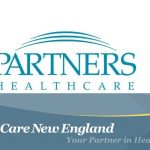 CARE NEW ENGLAND and Partners HealthCare announced today the companies plan a definitive agreement, with an open-ended, exclusive letter of intent to merge.