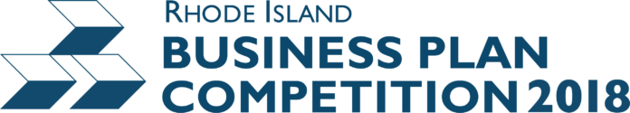 THE MAIN SPONSOR of the Rhode Island Business Plan Competition this year is Cox Business.