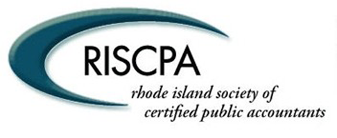 THE RHODE ISLAND Society of Certified Public Accounts expects more than 600 CPAs, financial advisers, lawyers, elected officials and other professionals to attend its annual networking event at the Twin River Event Center in Lincoln on Jan. 18.