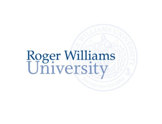 Roger Williams University will offer a new applied shellfish farming course geared to local startup companies starting Jan. 16. / PHOTO COURTESY OF ROGER WILLIAMS UNIVERSITY