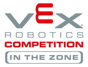 THE SOUTHEASTERN VEX Robotics Qualifier was held at Bristol Community College in Fall River on Jan. 6.