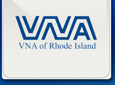 AN AUCTION OF VNA of Rhode Island's assets will take place online Jan. 23 – 25.