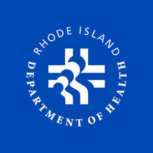 THE R.I. DEPARTMENT OF HEALTH has announced that due to widespread cases of flu in Rhode Island, unvaccinated health care workers in hospitals and health care facilities are required to wear surgical masks.