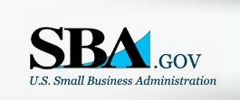 THE U.S. SMALL BUSINESS ADMINISTRATION is accepting applications for its 2018 Emerging Leaders Program.
