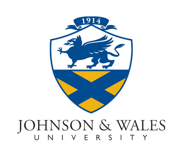 JOHNSON AND WALES UNIVERSITY announced a collection of new courses, all of which will be available online. The list includes new classroom courses, online-only courses and online offerings that were previously only available as classroom courses. / COURTESY JWU