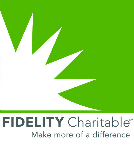 FIDELITY CHARITABLE announced a record-breaking giving year for 2017 awarding more than one million grants worth $4.5 billion to roughly 127,000 nonprofit organizations. / COURTESY FIDELITY CHARITABLE