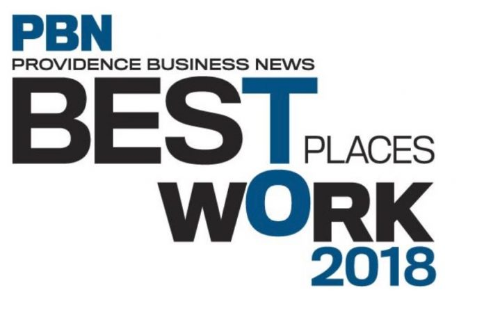 THE DEADLINE TO REGISTER for PBN's Best Places To Work 2018 competition is Feb. 23 at 11:59 p.m.