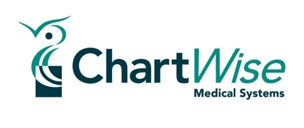 A LEADER IN computer-assisted clinical documentation improvement software, ChartWise Medical Systems Inc. has been recognized by health care research and analysis organization KLAS for excellence in CDI software for a third consecutive year.