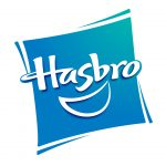 HASBRO INC. was named among Ethisphere Institute's 2018 World's Most Ethical Companies.