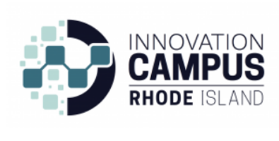 THE DEADLINE TO submit applications to the state of Rhode Island for the development of a state-supported Innovation Campus is March 2.